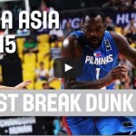 rdo-pass-andray-blatche-dunk-vs-japan-video