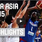 semifinals-gilas-pilipinas-vs-japan-video
