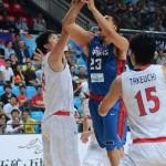 sonny-thoss-vs-japan
