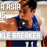 terrence-romeo-crossover-vs-china-video
