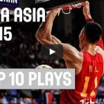 top-10-plays-fiba-asia-2015-video