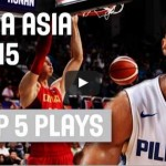 top-5-plays-day-7-fiba-asia-video
