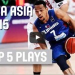 top-5-plays-day-8-fiba-asia-video