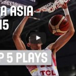 top-5-plays-of-day-9-fiba-asia-2015-video
