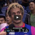 asi-taulava-interview