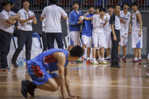 batang-gilas-vs-south-korea-u16