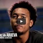 calvin-abueva-interview-about-gilas-pilipinas