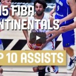 fiba-top-10-assists-video