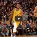 golden-state-warriors-16-0-highlights-video