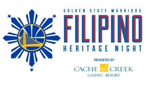 Filipino Heritage Night