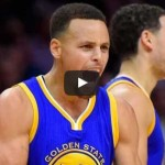 gsw-highlights-vs-denver