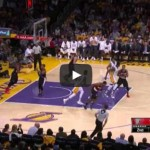 jordan-clarkson-highlights-vs-portland