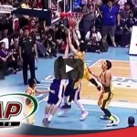 mac-belo-game-winning-putback-vs-ateneo-video