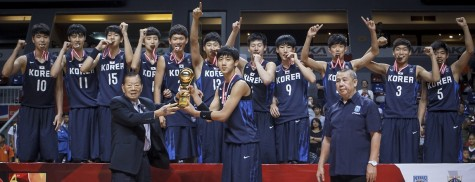 south-korea-fiba-asia-u16