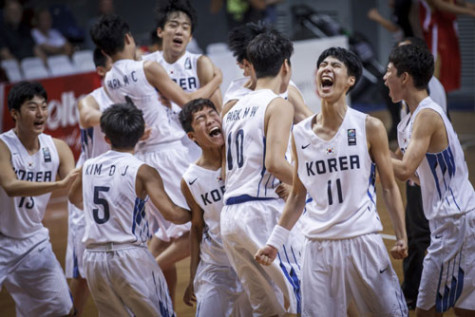 south-korea-u16