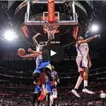 stephen-curry-highlights-vs-clippers-video