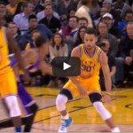 stephen-curry-vs-jordan-clarkson-video