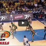 uaap-finals-feu-vs-ust-highlights-video
