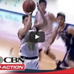 ust-vs-nu-highlights-video
