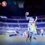 pba-top-5-plays-of-the-week