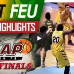 ust-vs-feu-uaap-finals-game-2-highlights