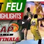 ust-vs-feu-uaap-finals-game-2-highlights