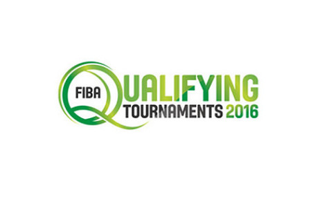 2016-fiba-olympic-qualifying-tournaments