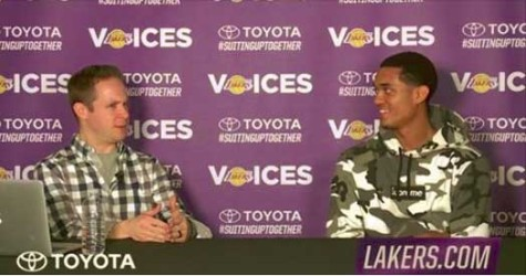 jordan-clarkson-interview