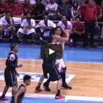 june-mar-fajardo-game-6-highlights