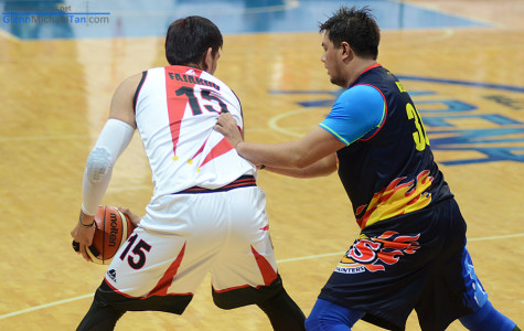 june-mar-fajardo-vs-rain-or-shine