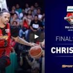 chris-ross-finals-mvp-highlights