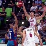 fiba-oqt-preview-video