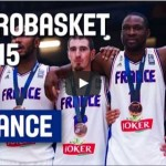 france-eurobasket-2015-highlights