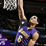 jordan-clarkson-highlights-vs-cavs