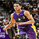 jordan-clarkson-highlights-vs-spurs