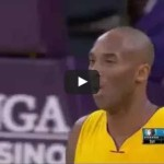 kobe-bryant-highlights-vs-wolves