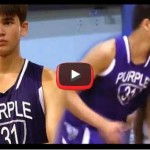 kobe-paras-mixtape-video