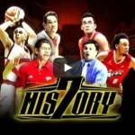 pba-finals-san-miguel-alaska-game-7-highlights