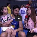 ranidel-de-ocampo-best-player-interview