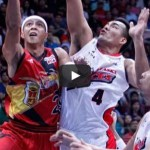 san-miguel-alaska-full-game-7-replay