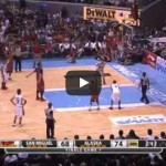 san-miguel-vs-alaska-game-7-2015-philippine-cup