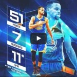 stephen-curry-highlights-vs-wizards
