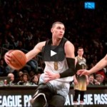 team-usa-vs-team-world-nba-rising-stars-challenge-highlights