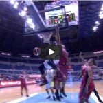 terrence-romeo-highlights-vs-mahindra