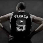 tony-parker-highlights