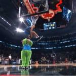 zach-lavine-aaron-gordon-slam-dunk-contest