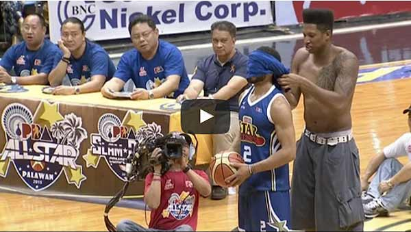2015-pba-all-star-dunk-contest