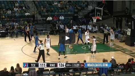 bobby-ray-parks-highlights-vs-bighorns