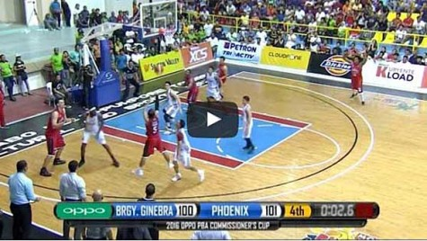 la-tenorio-game-winning-shot-vs-phoenix