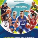 2016-fiba-olympic-qualifying-tournament